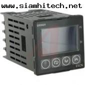 E5CN-QMT-500 OMRON (สินค้าใหม่ราคาถูก) HLII