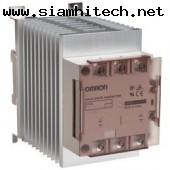 G3PE-545B-3N Solid State Relay (สินค้าใหม่) AGII
