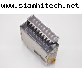 CJ1W-OC211  OMRON Relay Contact Output Units   สินค้าใหม่   NGII