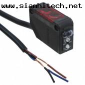 E3Z-R61 Photoelectric Switch  (สินค้าใหม่) KAII