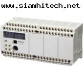 FP-X-C60T  PLC Panasonic    สินค้าใหม่  KGIII