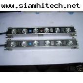 NA40-MUD SunX Area Sensors (สินค้ามือสอง) HGII