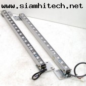NA40-4EUP  Area Sensor SUNX  (สินค้าใหม่) KIIII