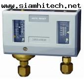 DNS-D606M PRESSURE CONTROLS  (สินค้าใหม่) HKII