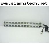 แอเรียเซนเซอร์ SF2B-H16-N Panasonic (สินค้ามือสอง) OIII