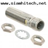 E2E-X2F1-M1 Proximity sensor  (สินค้าใหม่ราคา) AII สยามไฮเทค