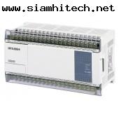FX1N-60MR-ES/UL     (สินค้าใหม่) KHLII