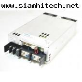 cosel  PBA300F-24     (สินค้าใหม่)   MIII
