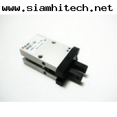 MHQ2-10D SMC MHQ2-10D-X12 GRIPPERS (สินค้าใหม่) HKII