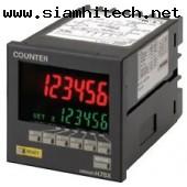 เคาน์เตอร์ , ไทม์เมอร์ / Counter ,Timer
