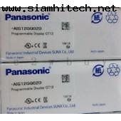 Panasonic AIG12GQ12D (สินค้าใหม่) KKIII