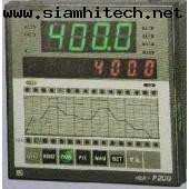 RKC REX-P200 temperature controller  (สินค้าใหม่) LIII