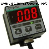SUNX  DP2-20Z PRESSURE SENSOR  สินค้าใหม่ราคาถูก  HIII