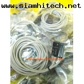Auto Switch SMC D-C76D-F79/ D-B54/ D-C73  สินค้ามีทั้งใหม่และมือสอง