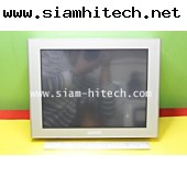 pro-face AGP3600-T1-D24 12 นิ้ว 24vdc (มือสอง) HLIII